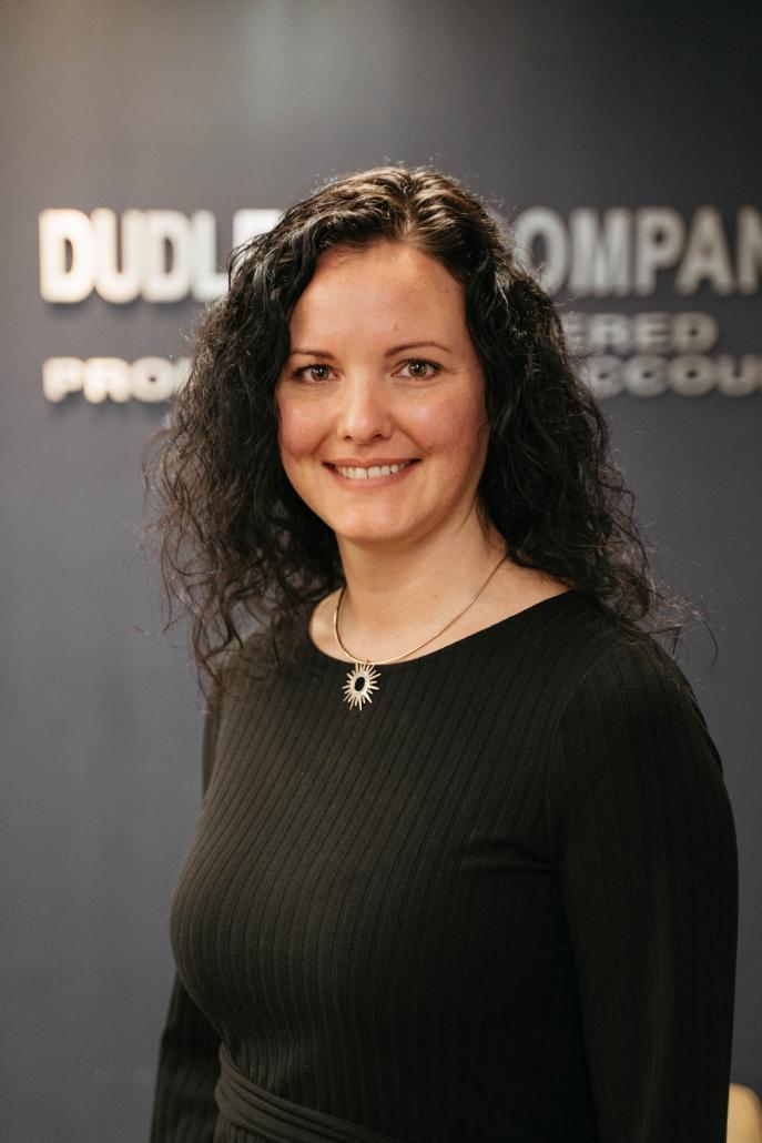 Myra Trenker